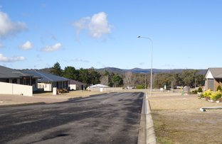 Picture of 7 Pavilion Drive, Stanthorpe QLD 4380