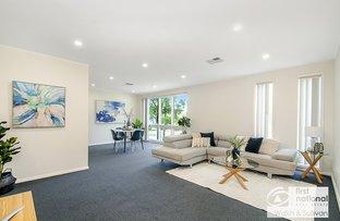Picture of 15 Ervine Street, Winston Hills NSW 2153