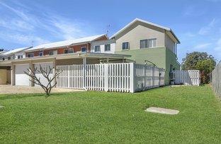 Picture of 10 Yalinbah Street, Tea Gardens NSW 2324