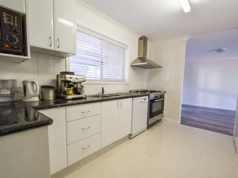 177 William Street, Young NSW 2594, Image 2