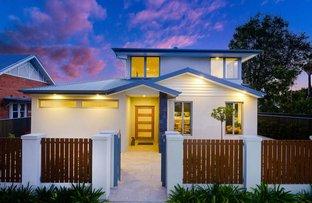 7 Fernhurst Court, Albury NSW 2640
