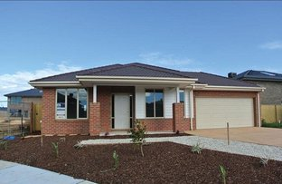 Picture of 4 Goldstone Ct, Keysborough VIC 3173