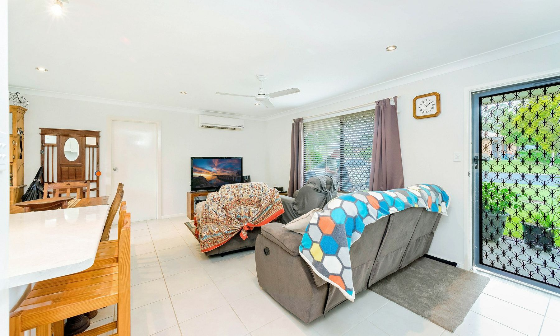 8 Sapphire Close, Townsend NSW 2463, Image 1