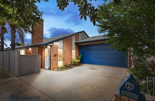 Picture of 28 Grace Street, Melton South VIC 3338