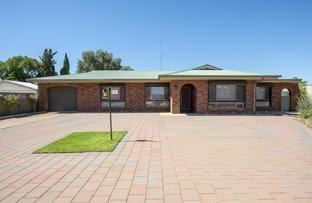 Picture of 2 Caryll Ct, Port Pirie SA 5540