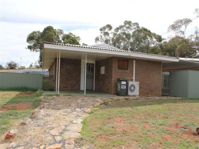 2 Canteen Court, Kambalda East WA 6442, Image 0