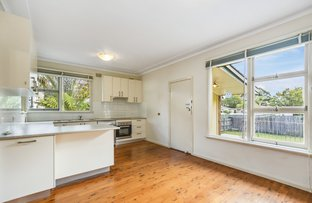 Picture of 26 Pindari Street, North Ryde NSW 2113