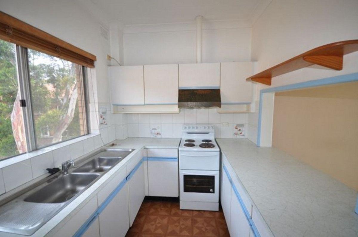 12/20-24 Eden, Arncliffe NSW 2205, Image 2