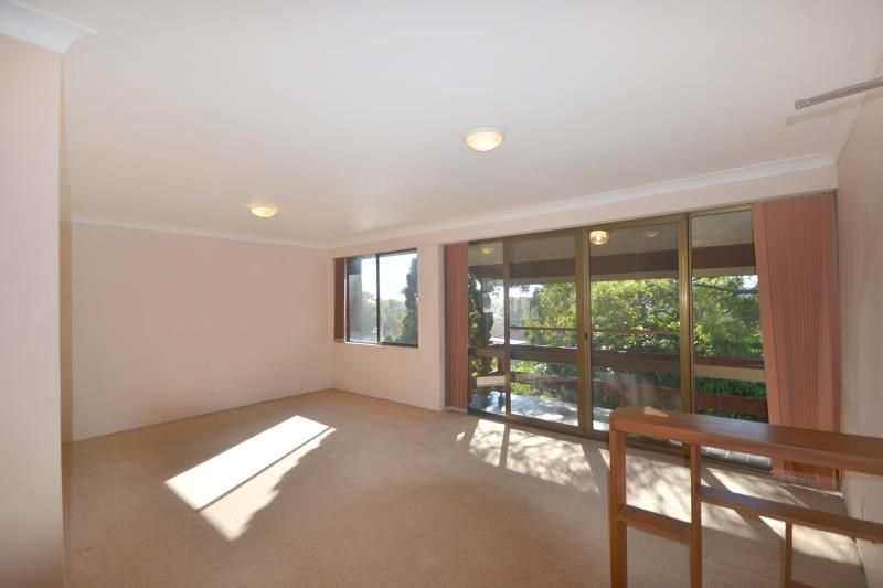 6/11 NORFOLK AVENUE, Port Macquarie NSW 2444, Image 2