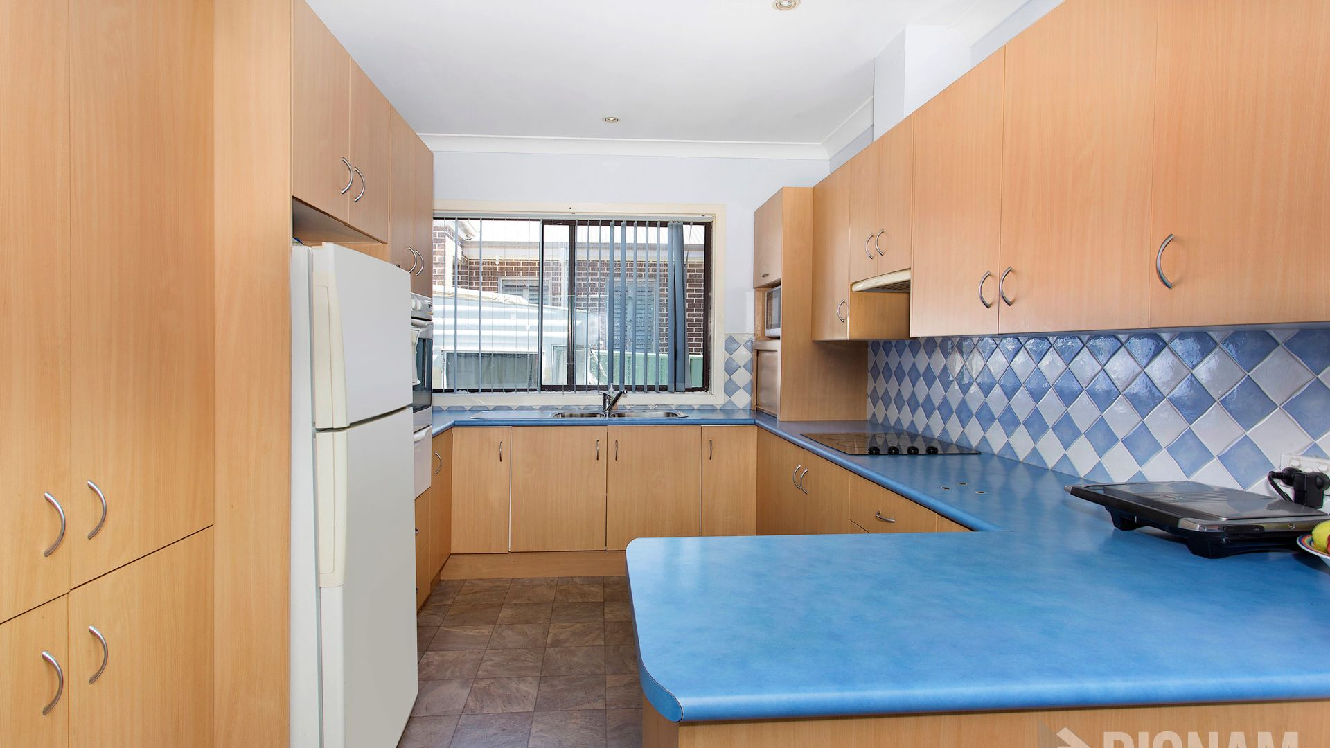 5 Dick Street, Corrimal NSW 2518, Image 2