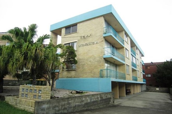2392 Rental Properties in Gold Coast, QLD   Domain