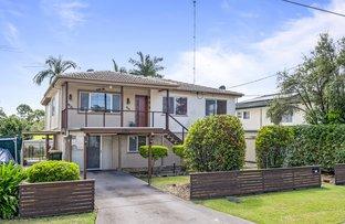 Picture of 34 Taragon Street, Bald Hills QLD 4036