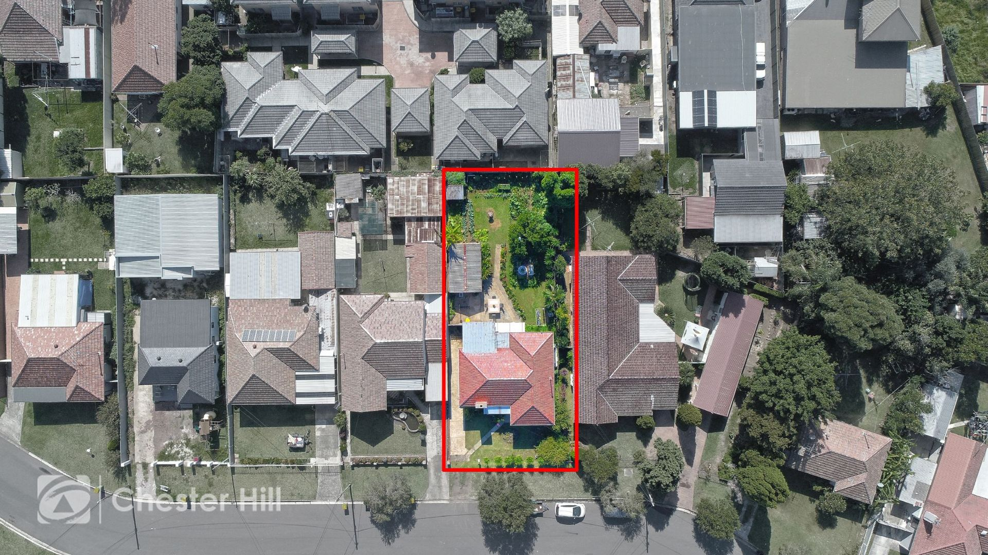 15 Allowrie Road, Villawood NSW 2163, Image 1