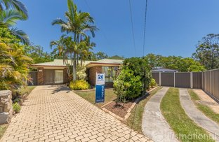 Picture of 42  Willow Street, Albany Creek QLD 4035