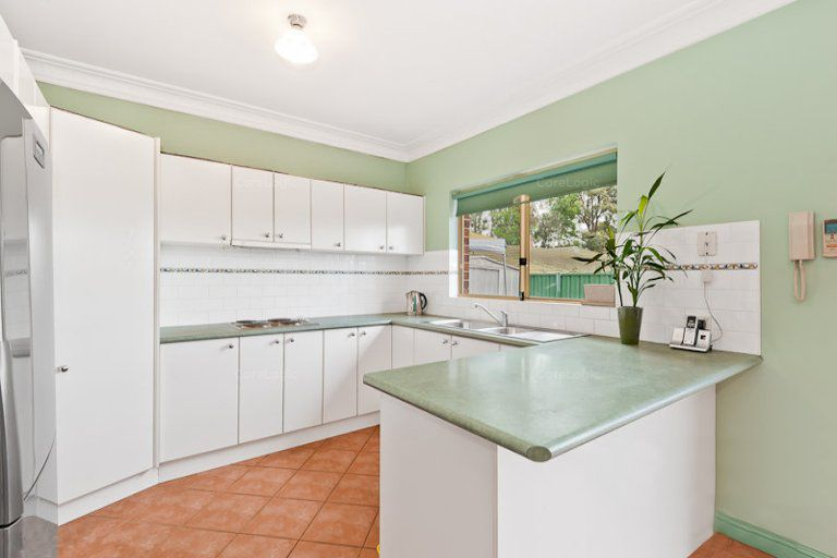 880a Victoria Road, Ryde NSW 2112, Image 2