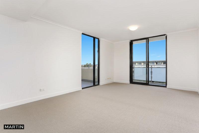 509/93 MacDonald Street, Erskineville NSW 2043, Image 0
