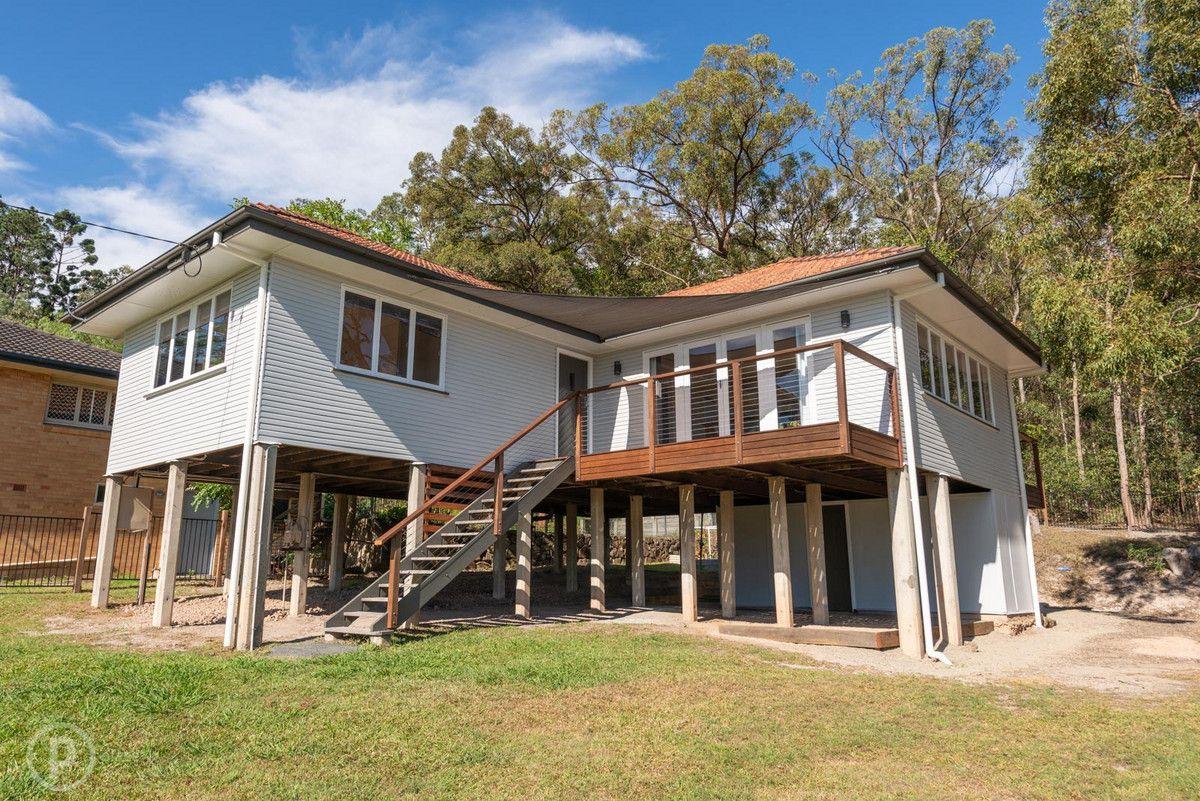 514 Tarragindi Road, Moorooka QLD 4105, Image 0