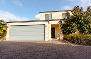 Picture of 11/49 Pearson Street, Ashfield WA 6054
