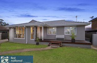 Picture of 28 Moray St, Richmond NSW 2753