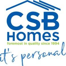 Joe Joseph, Sales Manager