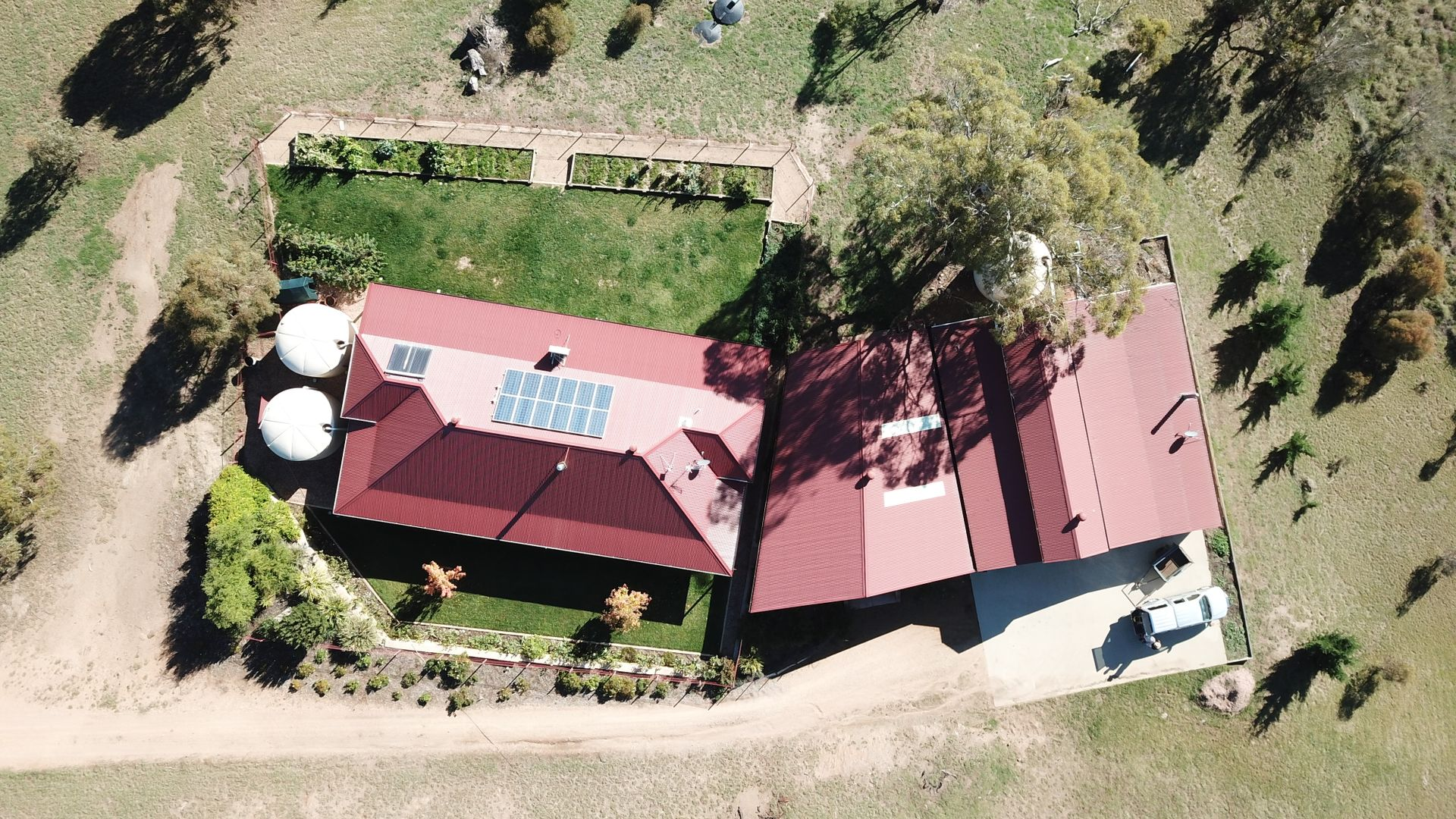 263 Towrang Vale Rd, Cooma NSW 2630, Image 1
