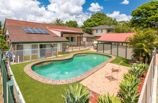 Picture of 35 Esma Street, Rochedale South QLD 4123