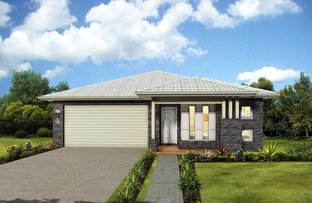 LOT 2063 Milton Circuit, Oran Park NSW 2570