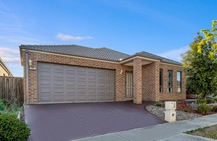 Picture of 21 Hawthorn ave, Harkness VIC 3337