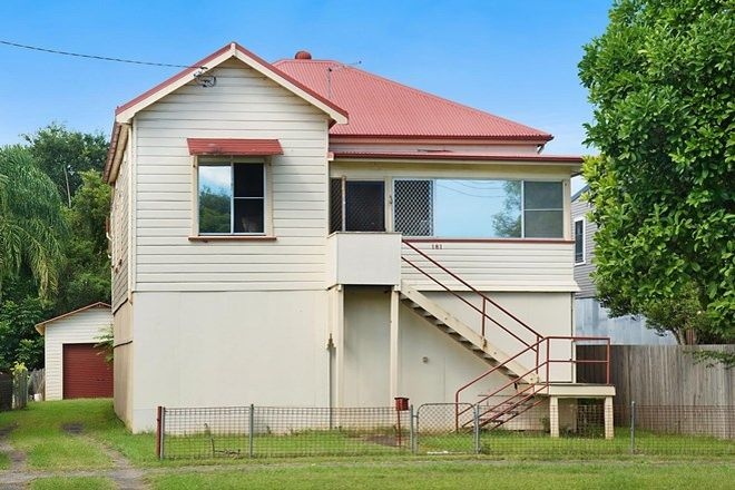 Picture of 181 Magellan Street, LISMORE NSW 2480