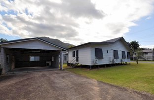 Picture of 27 Trower Street, Tully QLD 4854