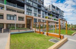 508B/41-45 Belmore Street, Ryde NSW 2112