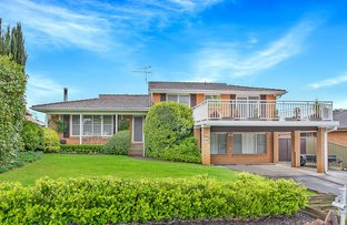 Picture of 10 Stainsby Ave, Kings Langley NSW 2147
