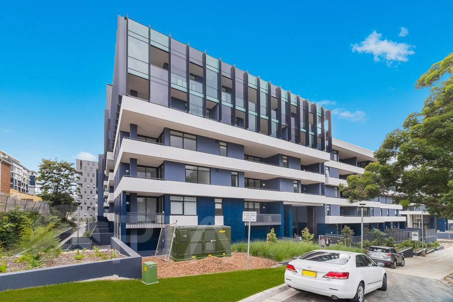 37 Nancarrow Avenue, Ryde NSW 2112, Image 0