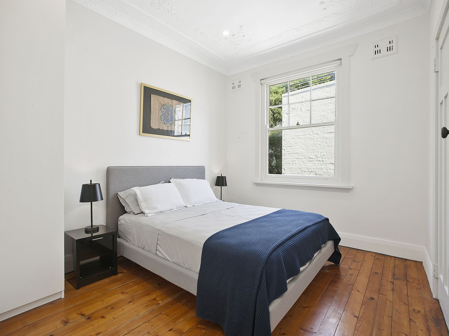 15/3 Farrell Avenue, Darlinghurst NSW 2010, Image 2