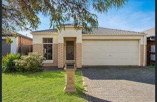 Picture of 21 Wattle Crescent, Munno Para West SA 5115