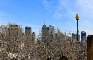 Picture of 15/10 Earl Place, Potts Point NSW 2011