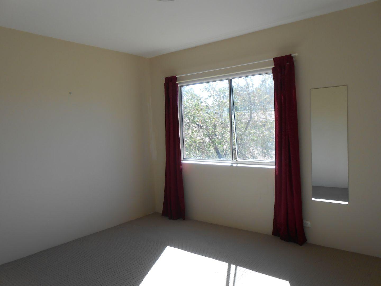 5/143 Brighton Road, Sandgate QLD 4017, Image 2