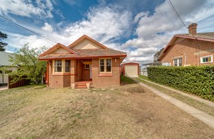 Picture of 21 Buffalo Crescent East, Goulburn NSW 2580