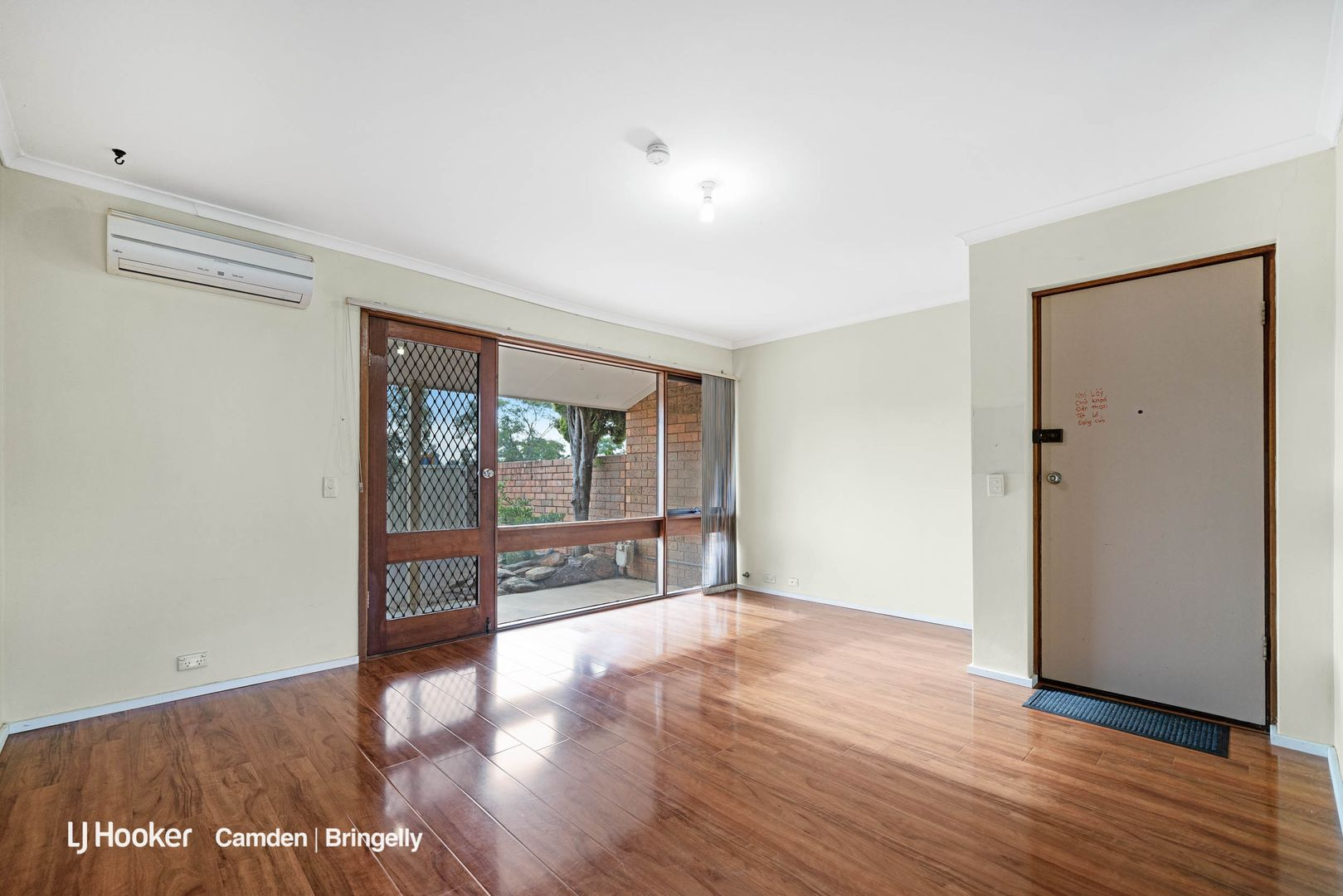 19/56-60 Woodhouse Drive, Ambarvale NSW 2560, Image 2