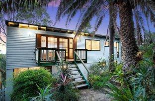 Picture of 107 Wallumatta Road, Newport NSW 2106