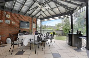 Picture of 5/118 Dorset Road (5 St Andrews Mews), Croydon VIC 3136