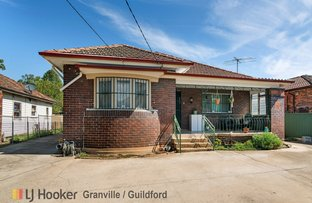 Picture of 6 Wingello Street, Guildford NSW 2161