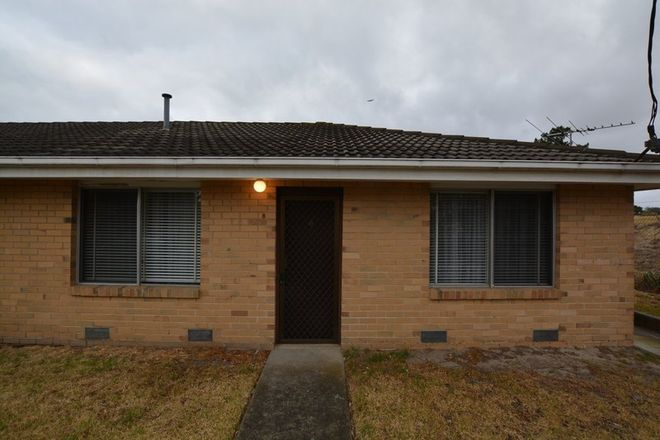Picture of 5/23 Cavendish Drive, HEATHERTON VIC 3202