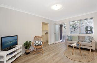 Picture of 3/55 Howard  Avenue, Dee Why NSW 2099