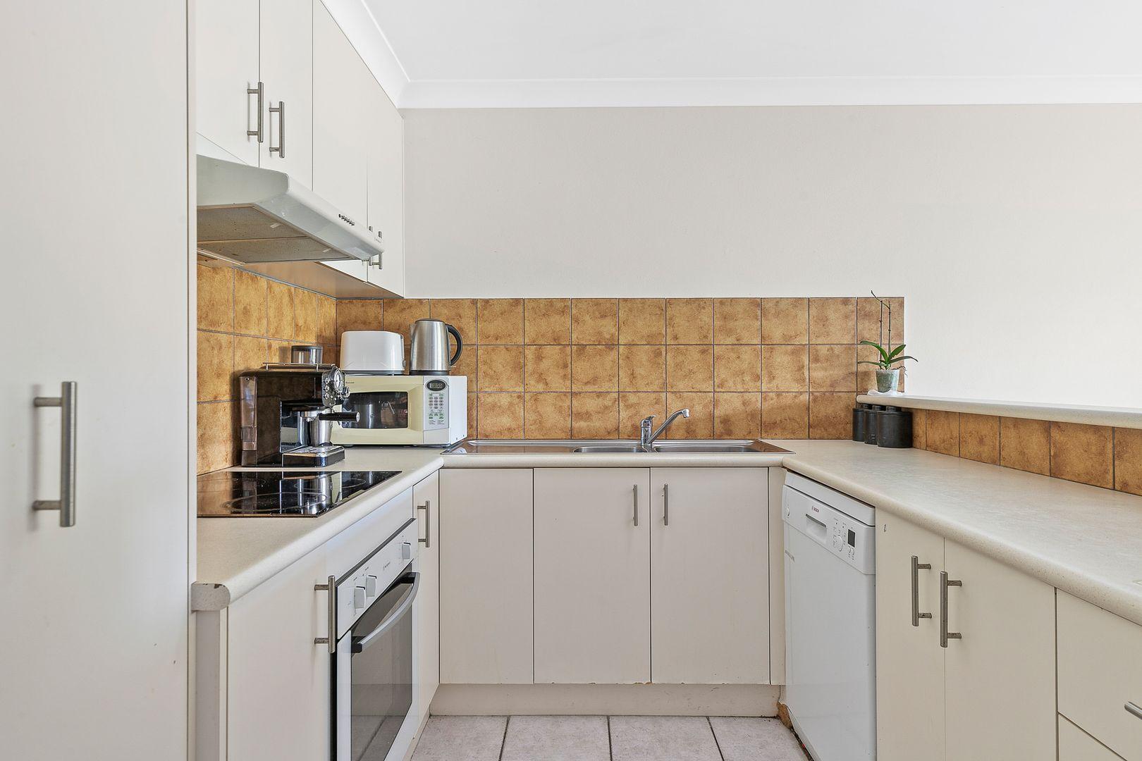 8/120 Jonson Street, Byron Bay NSW 2481, Image 2