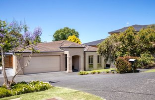 24 Algona Road, Charlestown NSW 2290