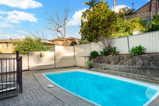 Picture of 10 The Sanctuary Drive, LEONAY NSW 2750