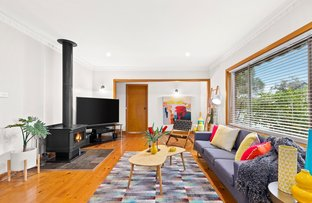 Picture of 5 Guymer Court, Montmorency VIC 3094
