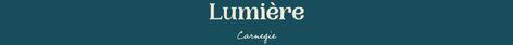 CBRE   Lumiere's logo
