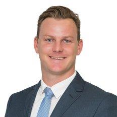 Greg Washington, Sales